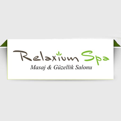logo-site-ikon