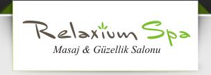 Relaxium Etiler – 0536 270 20 18
